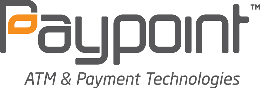 PayPoint Technology PTY Ltd
